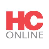 HC Online