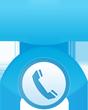 Administration & Professional Telephone Skills